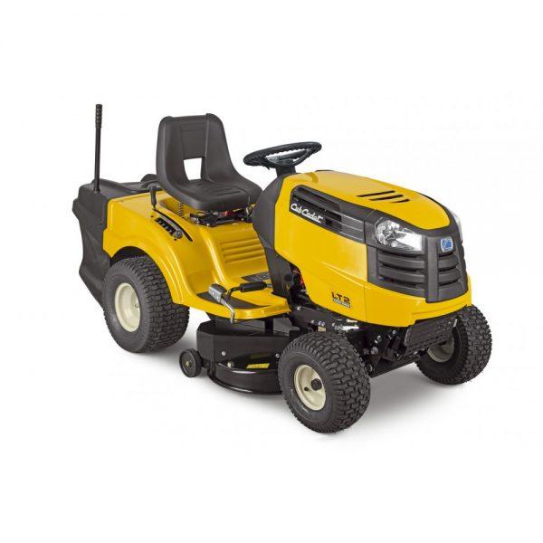 Záhradný traktor LT2 NR92
