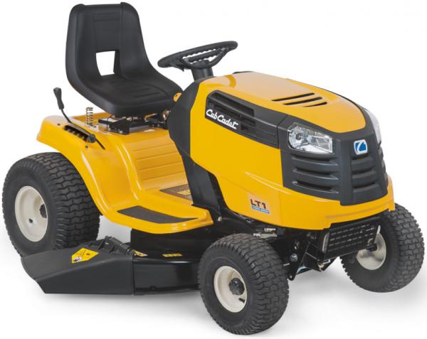 Záhradnný traktor LT1 NS96