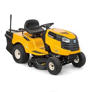 Záhradný traktor Cub Cadet LT1 NR92