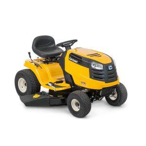 Záhradný traktor Cub Cadet LT2 NS96