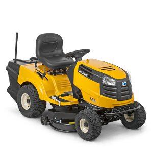 Záhradný traktor Cub Cadet LT3 PR105