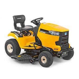 Záhradný traktor Cub Cadet XT2 PS107
