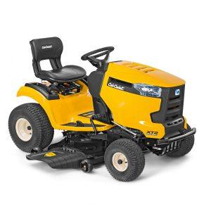 Záhradný traktor Cub Cadet XT2 PS117