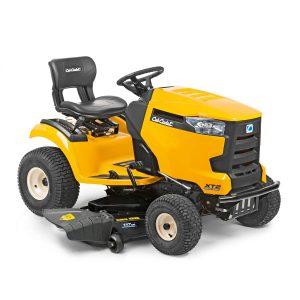 Záhradný traktor Cub Cadet XT2QS117