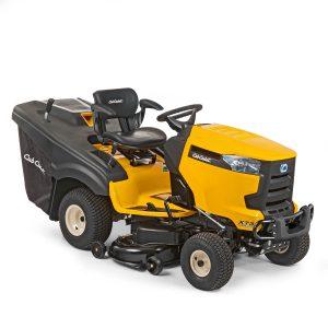 Záhradný traktor Cub Cadet XT3QR106