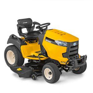 Záhradný traktor Cub Cadet XT3QS127