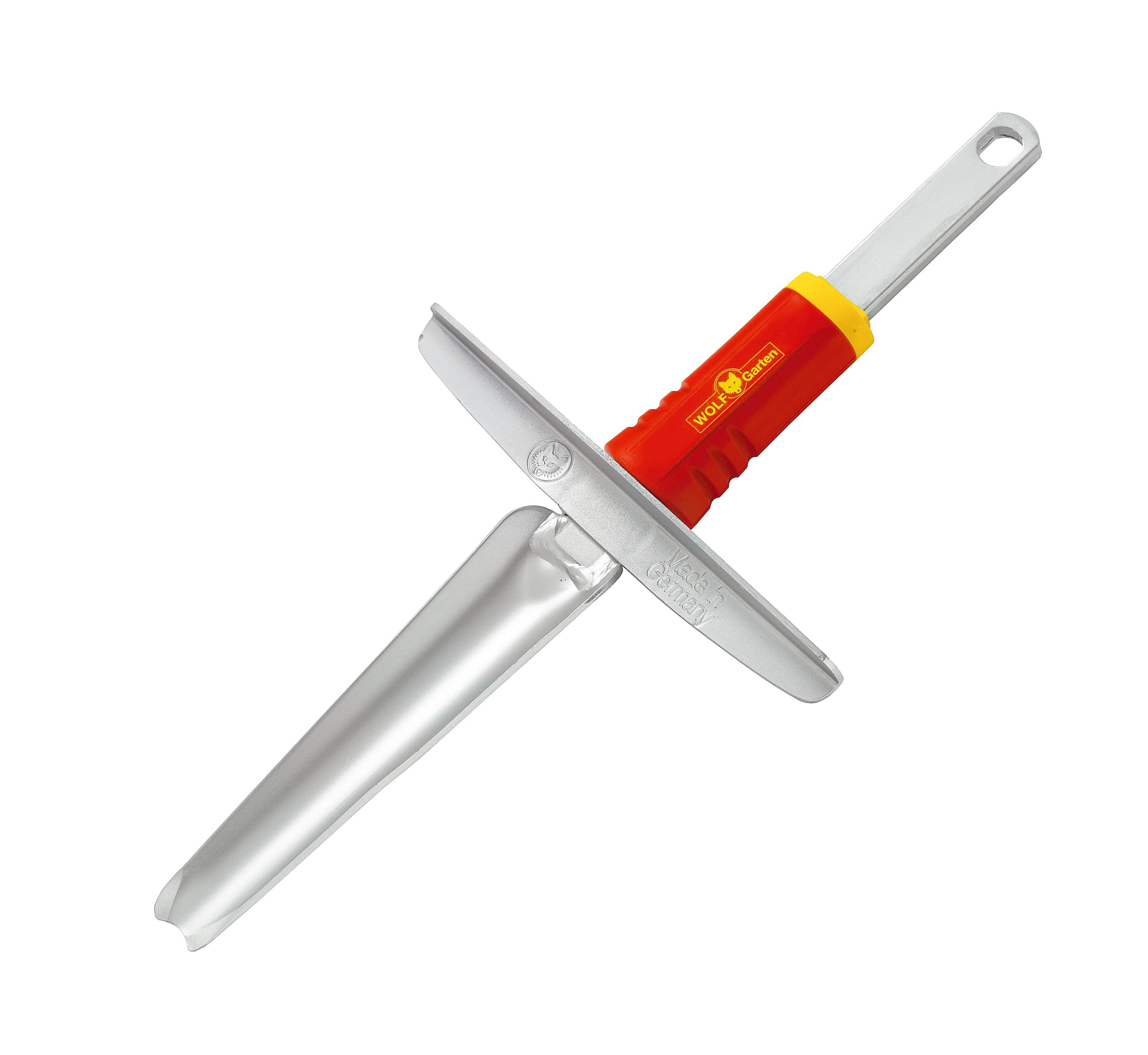 Vypichovač burín KS-M