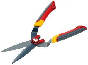 Nožnice na buxusy HS-B