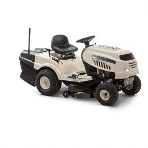 Záhradný traktor MTD DL 92 H BEIGE LINE